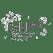 Antoine Hermange Photographe, partenaire de GNPP
