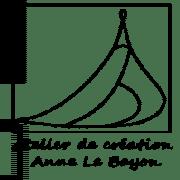 Antoine Hermange photographe, partenaire de atelier Anne Le Bayon