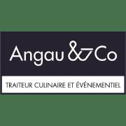 Antoine Hermange photographe, partenaire de Angau and co