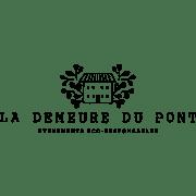 Antoine Hermange Photographe, partenaire de La demeure du Pont