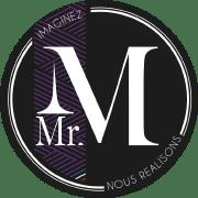 Antoine Hermange photographe, partenaire de Monsieur M