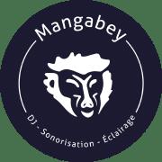 Mangabay