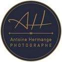 Antoine Hermange photographe professionnel